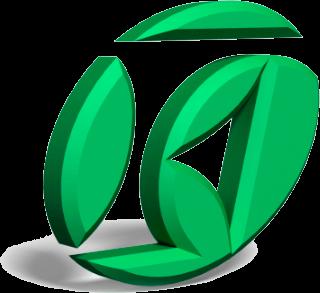 Logo Futurama Imóveis  RI